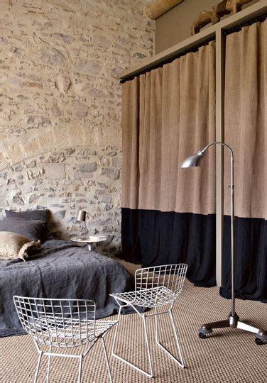 rideau chambre parents les 25 meilleures idées de la catégorie rideau chambre sur