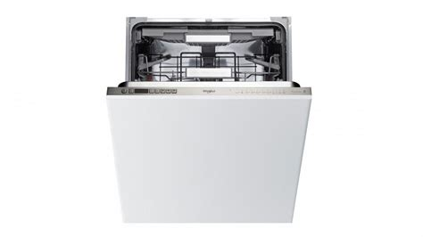 Best integrated dishwasher 2018 The best dishwashers to