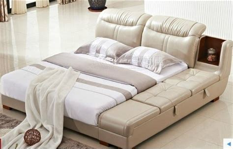 King Size Sleeper Sofa by Best 10 Of King Size Sleeper Sofas