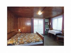 hotel sonne family holidays in valais With katzennetz balkon mit südafrika map garden route