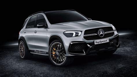 1 die angegebenen werte wurden nach dem vorgeschriebenen. Did We Nail This Rendering Of The 2020 Mercedes-AMG GLE 63? Pictures, Photos, Wallpapers. | Top ...