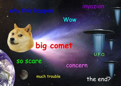 Doge Meme Meaning - doge meme origin 28 images meme generator doge know your meme time doge know your meme the
