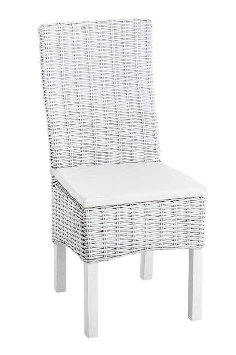 chaises osier chaise osier pas cher 28 images chaise en osier pas