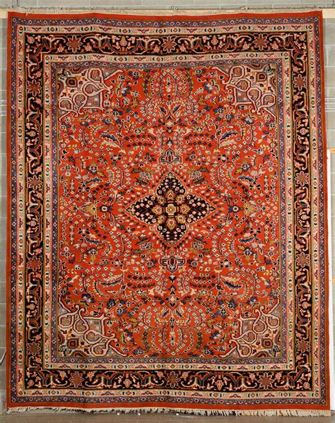 tappeti indiani tappeto indiano agra 1940 tappeti antichi cambi casa
