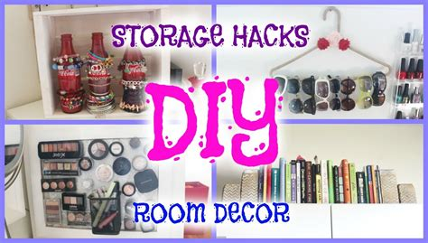 creative storage solutions creative storage solutions for small spaces declutteringyourlife com