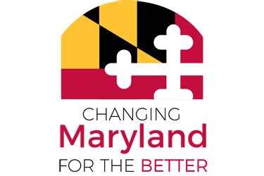 For you and your spouse you can go to www.dentalinsurance.com for comparison on plans and prices. About the Maryland Department of Labor