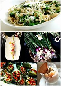 Noshtopia: iPhone Food Photography: 5 Tips For Taking Better Mobile Food Photos