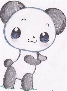Chibi Panda - Cliparts.co
