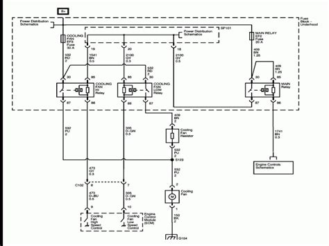 2007 Chevy Wire Diagram by 2007 Chevy Aveo Wiring Diagram Wiring Forums