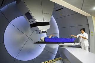 Proton Beam Therapy Cost by Cost Vs Benefits The Controversy Proton Beam