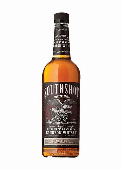 Bourbon Total Wine Spirits Zoom