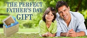 The Perfect Father's Day Gift - A.F. Bennett Salon ...