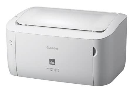 أنظمة التشغيل المتوافقة بطابعة كانون canon lbp 6000b. تنزيل تعريف طابعة كانون 6000