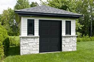 portes de garage pour cabanon portes pour petits garages With 6x7 garage door