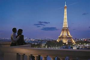 luxury hotels near the eiffel tower in paris france With best hotel in paris for honeymoon