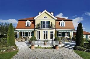Bilder Von Häuser : sch ne h user bilder ~ Markanthonyermac.com Haus und Dekorationen