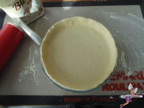 p 226 te feuillet 233 e facile et rapide au yaourt yumelise recettes de cuisine