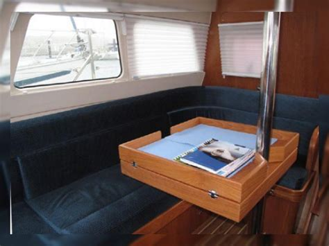 vancouver  pilot house  sale daily boats buy