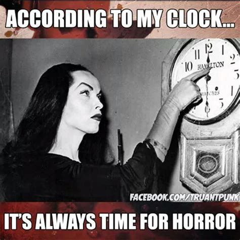 Horror Memes - 21 best images about horror movies on pinterest bride of chucky the spike and freddy krueger