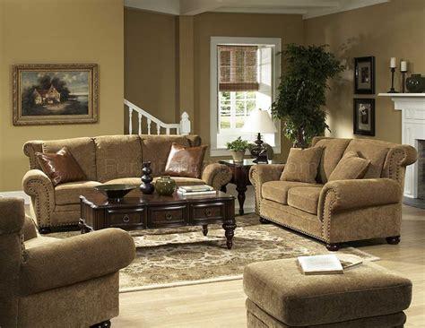 room loveseat floral chenille stylish living room sofa loveseat set