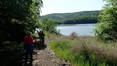 Lake fort smith to dockerys gap. Hike at Lake Fort Smith a taste of Ozark Highlands Trail