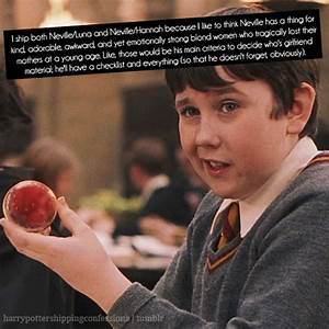Longbottom, Hannah Biography