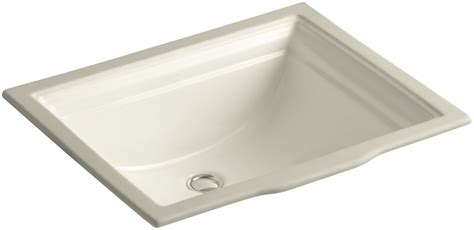 faucet com k 2339 47 in almond by kohler