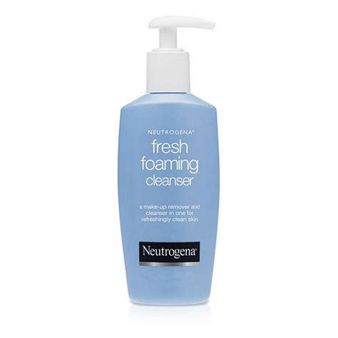 Amazon.com: Neutrogena Healthy Skin Anti-Wrinkle System