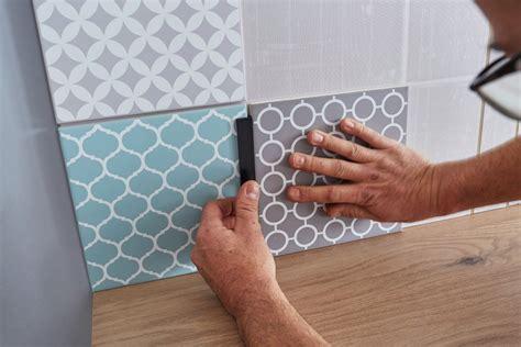 comment recouvrir un carrelage de cuisine comment recouvrir un carrelage mural 28 images comment