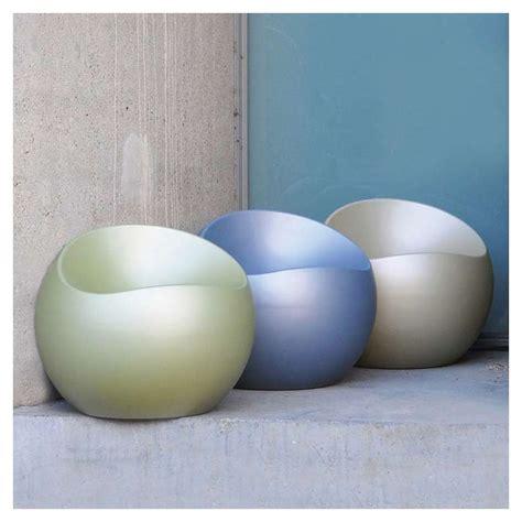 Ball Chair, Fauteuil Pouf Design Xl Boom En 10 Couleurs