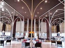 Burj Khalifa Armani Hotel, Dubai YouTube