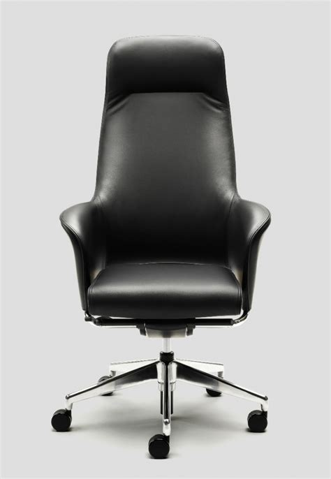 Office Chairs Designer by Executive Office Chairs Uk Designer Office Chairs Uk