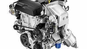 2001 Buick Regal Engine Diagram