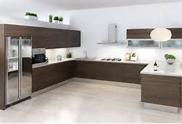New Design Of Kitchen Cabinet by Modern Kitchen Cabinets 1297 Home And Garden Photo Gallery Home And Garde