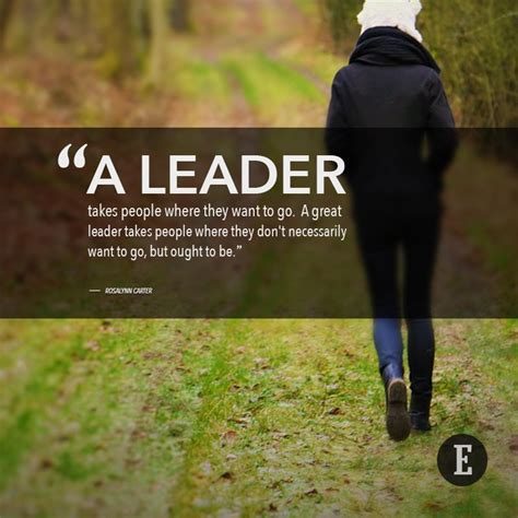 How To Say You Are A Leader On Your Resume by 50 Quotes On Leadership Every Entrepreneur Should Follow