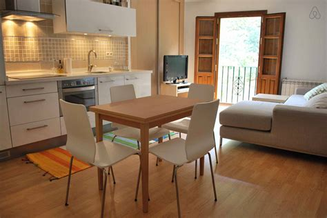 simple single bedroom apartment  apartments  rent
