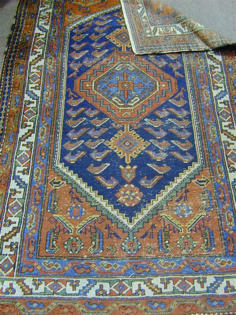 American Cottage Rugs Uniquely Modern Rugs