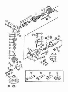 Buy Ryobi Sg400 Replacement Tool Parts