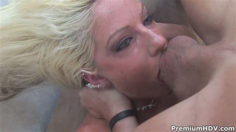 facefuck deepthroat photo album by whore fucker xvideos