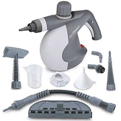 Best Steam Cleaners For Upholstery by Best Upholstery Steam Cleaner In 2019 Top Quality For