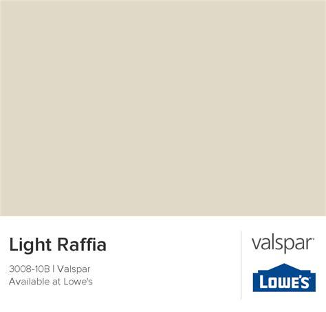 guest bedroom color light raffia from valspar decor