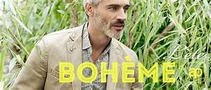 Bohème Chic Homme : style boh me chic homme ~ Melissatoandfro.com Idées de Décoration