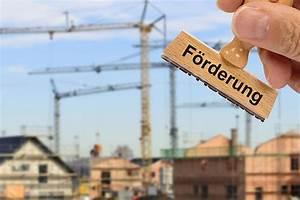 Hauskauf Steuern Sparen : haus grund d ren kaufen und bauen ~ Watch28wear.com Haus und Dekorationen