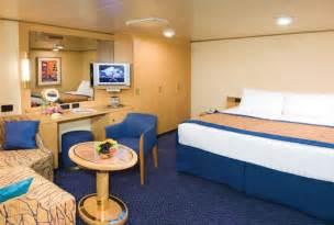 cruises on ms westerdam a holland america line cruise ship