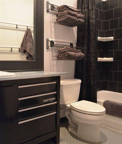man cave bathroom sink man cave bathroom ideas house pinterest