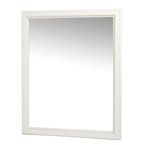 tafco windows      casement picture window
