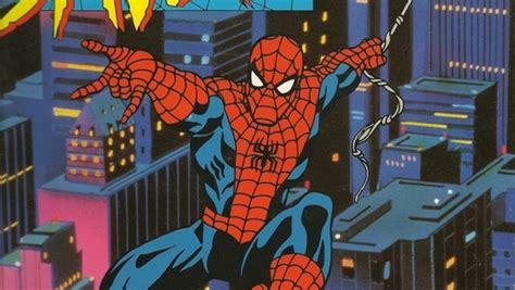 10 Fatti su Spider-Man che ogni fan dei fumetti dovrebbe ...