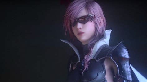 wallpaper blink best of lightning returns final fantasy