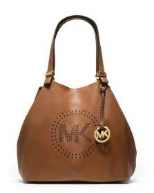 designer michael kors tenbags michael kors handbag