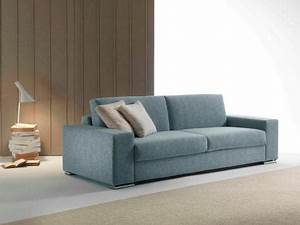 couch bedssofa bed with storage designs modern sofa beds With article soma sofa bed